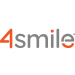 Profile picture of 4smile