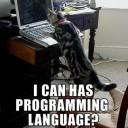 Organiccat