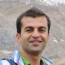 Hashem Aboonajmi