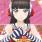 Dia_puwa avatar