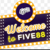 Profile picture of five88com five88com