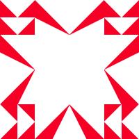 Игровые карточки Дрофа-Медиа