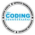 codinginstitute