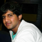 Profile picture of harsha52