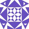 B0e05806f5d3b2084f535c2ed496ae10?d=identicon&s=100&r=pg