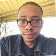 Malachai Frazier's avatar