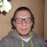 Nikita Zonov