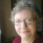Profiel foto van Magdel Roets