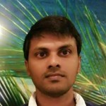 Profile picture of Thamizhchelvan