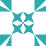 الصورة الرمزية Count of Monte Cristo