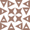 B0fe84ff51c03e5cce0729349b9f9454?d=identicon&s=100&r=pg