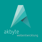 Profile picture of AKbyte