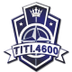Avatar for Titi4600