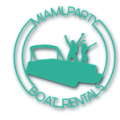Miami Party Boat