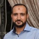 Moslem Ben Dhaou