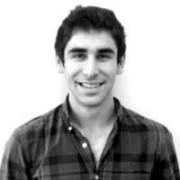 Aaron Fraz's avatar
