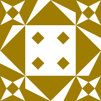 حمیدرضا