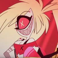 VioMariner avatar