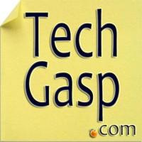 TechGasp