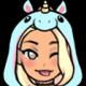 HoneymoonDre's Forum Avatar
