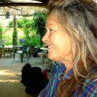 Irene Kightley's photo