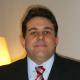 Alessandro Binhara - Hbase developer