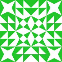 Игрушка кубик Фабрика игрушек