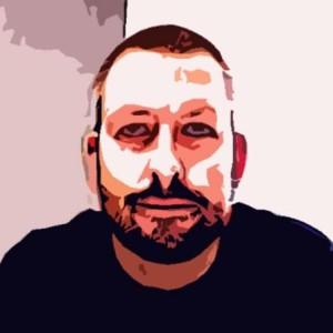 Profile photo of Ian Massingham