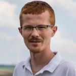 Profilová fotografia užívateľa Peter Dérer