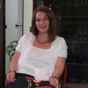 Profile photo of marinellabrizza