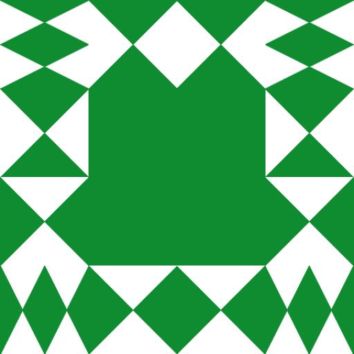 GutiSOFT profile avatar