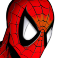 thespiderman