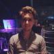 Andrew Martin, top Apache hadoop developer