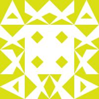 Проектор для рисования 3-в-1 в виде дракончика - Яркий и увлекательный