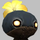 apprentice's gravatar icon
