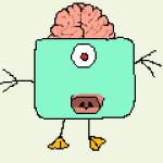 Profile picture of nourdine