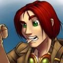 Drgnprophet's avatar