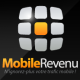 Profile picture of MobileRevenu