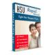 HSV Rapid Remedy