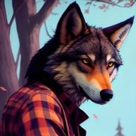 dan-wolf