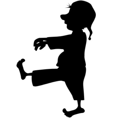 Tomas Cech's avatar