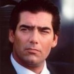 Profile picture of i look like ken wahl