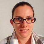 Anna Roxana Fernández Gironés