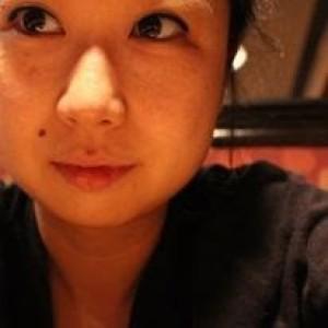 Profile photo of Sonia Santoro