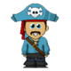Profile picture of micropirate