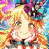 shwiro avatar