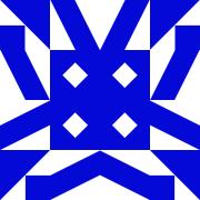 fka-SealPoet