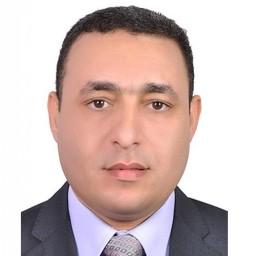 ayman_shar