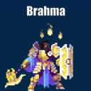 BrahmaDogAlpha's avatar