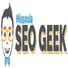 Profile picture of Missoula SEO Geek